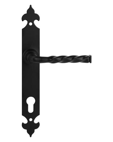 klamki-18